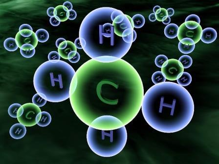 eco-friendly odorant injectors