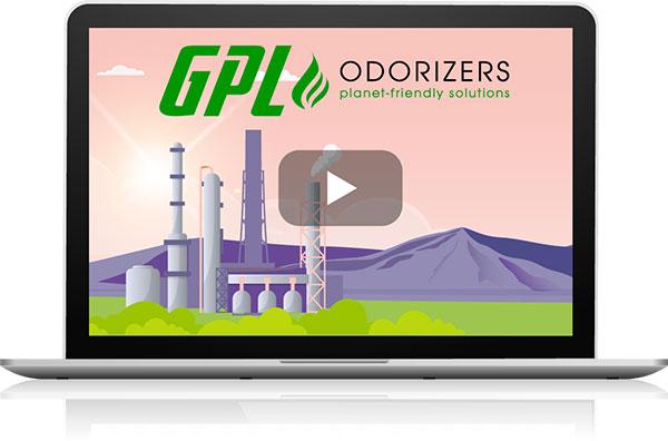 GPL Videos Support